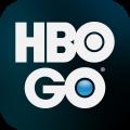 HBO_GO_APP_Color