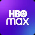 HBOMax_APP_Icon-02